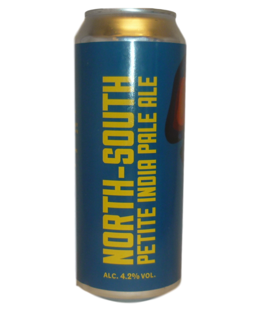 Marble North-South Petite IPA